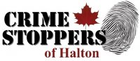 Crime Stoppers of Halton