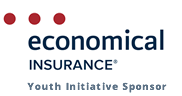 Economical Insurance Logo