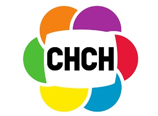 CHCH-TV Hamilton, ON logo